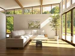 indoor-lighting