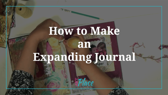 How to Make an Expanding Journal - Blog Post.jpg