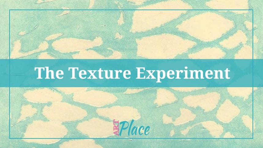 The Texture Experiment